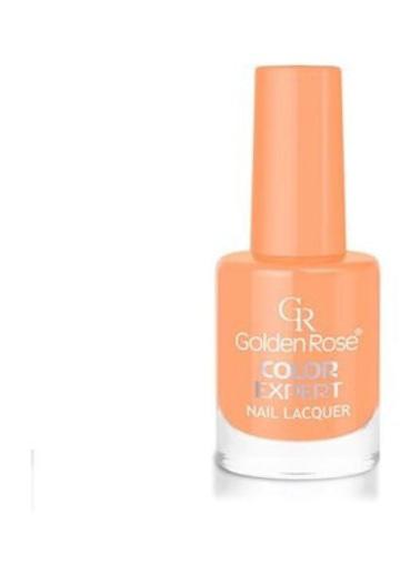 Golden Rose Golden Rose Color Expert Naıl Lacquer No:71 Renkli